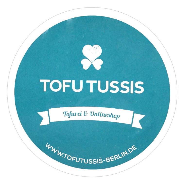 Tofu Tussis