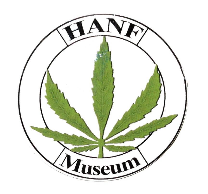 HAnf Museum Berlin