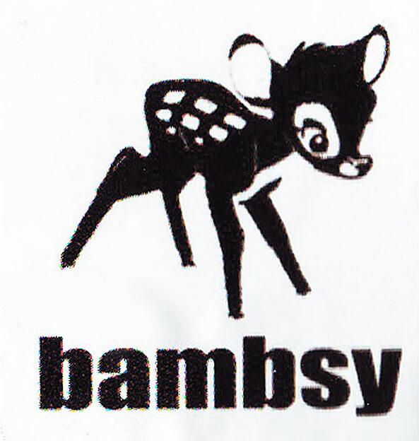 Bambsy