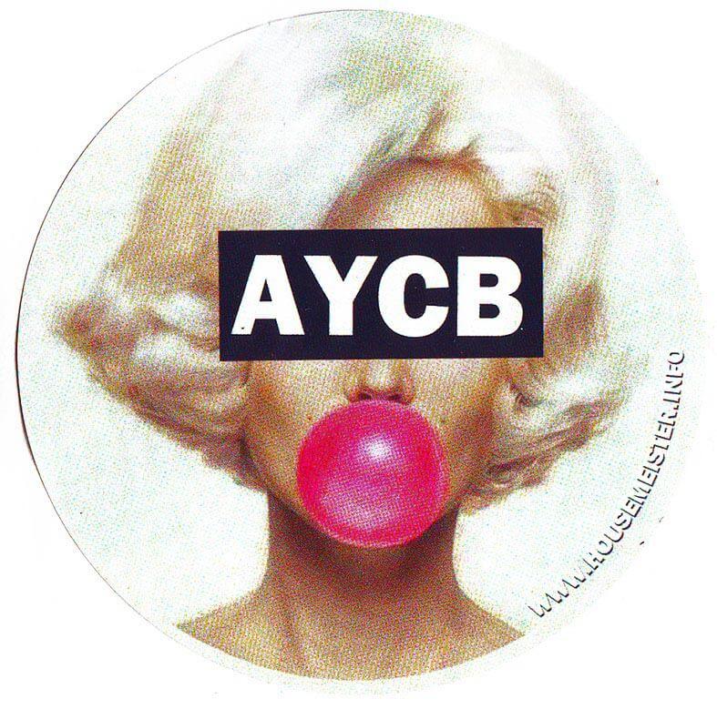 AYCB-Housemeister
