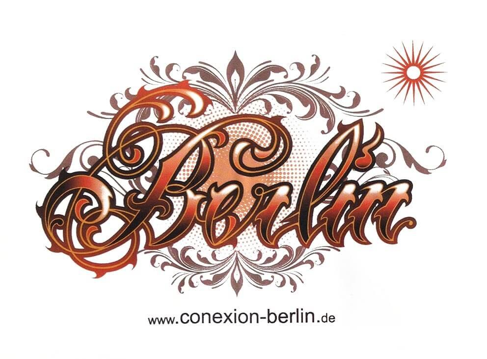 Conexion Berlin