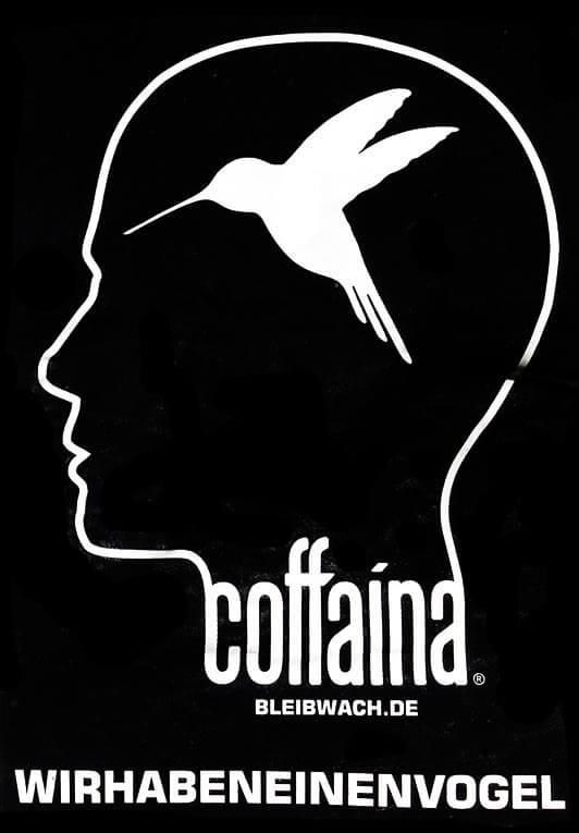 Coffaina