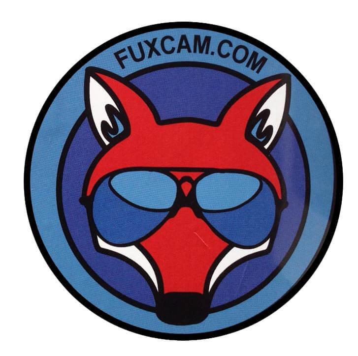Fuxcam
