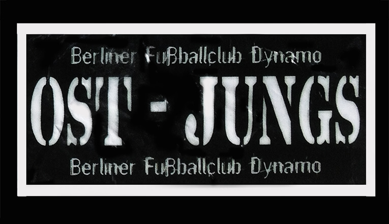 Ost-Jungs