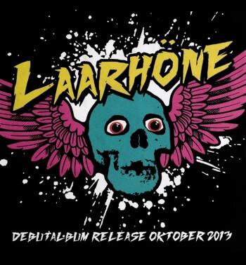 Laarhone