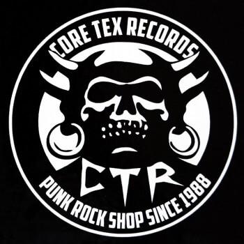 Core Tex Records