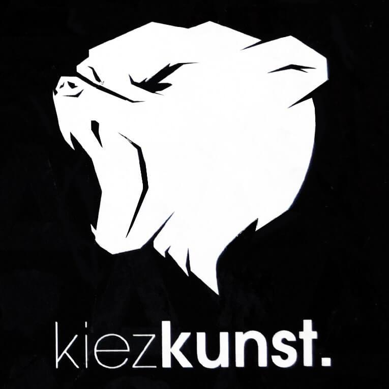 Kiez Kunst