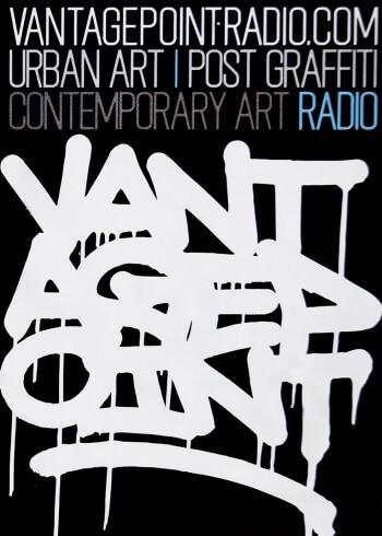 Vantage Point Radio