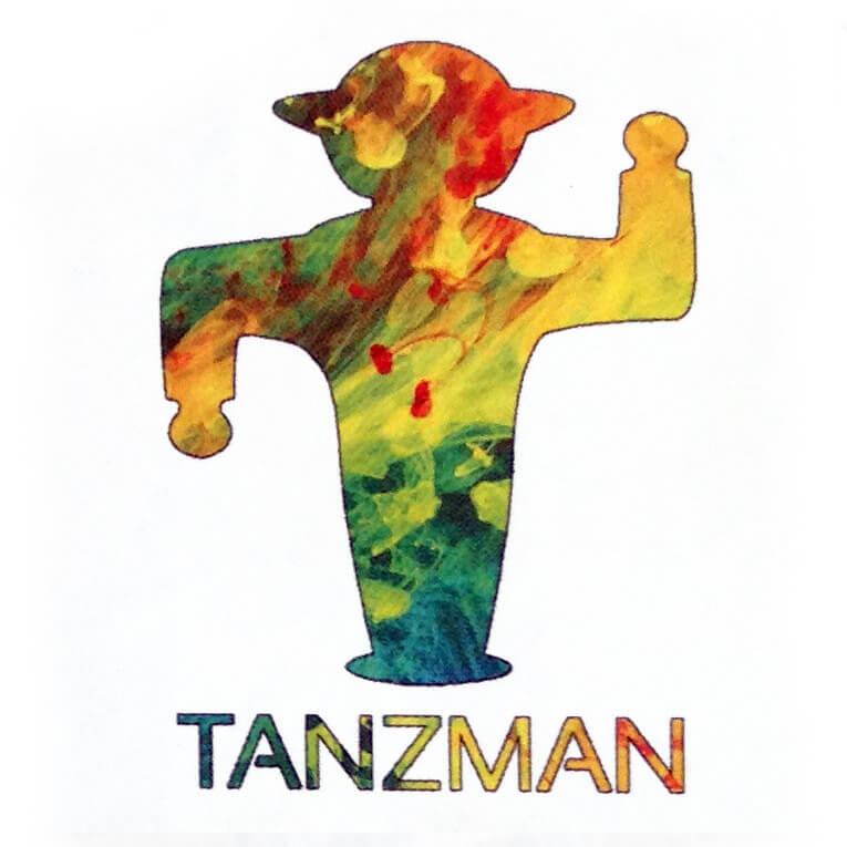 Tanzman