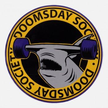 Doomsday Society