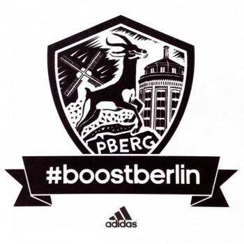 Boostberlin