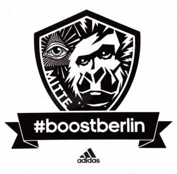 Bost Berlin Mitte