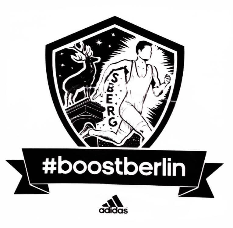 Bost Berlin Sberg