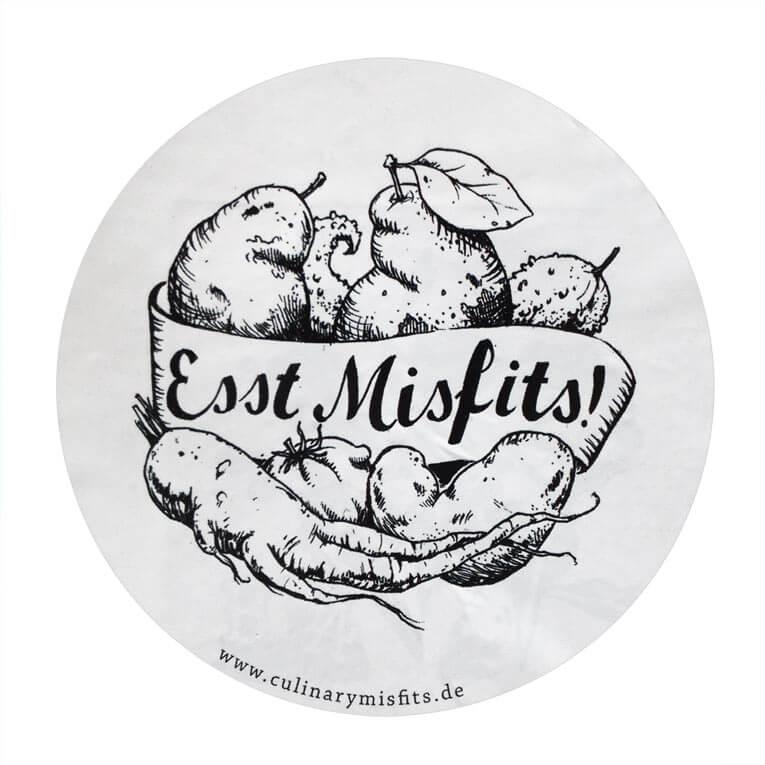 Esst misfits