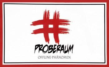 Proberaum