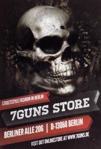 7guns store