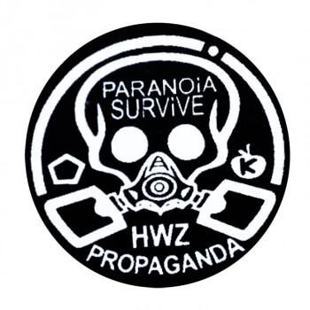 HWZ Propaganda