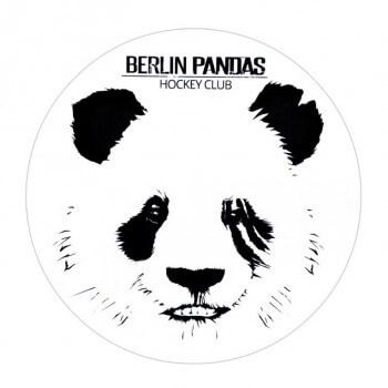 Berlin Pandas