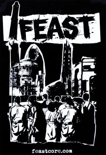 Feastcore