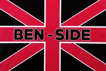 Ben-Side