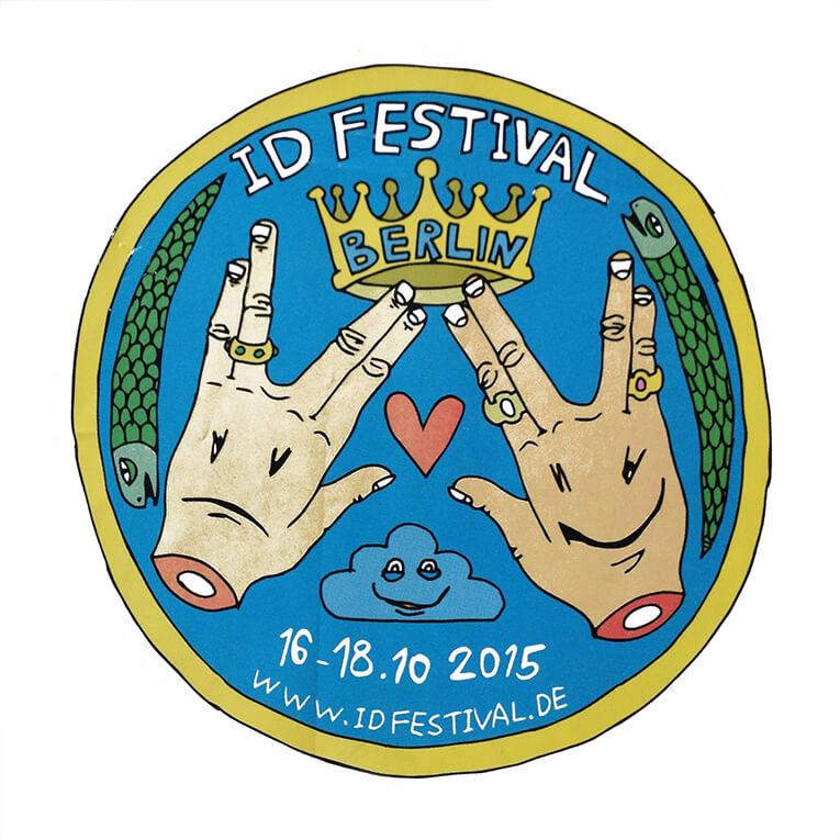 ID Festival