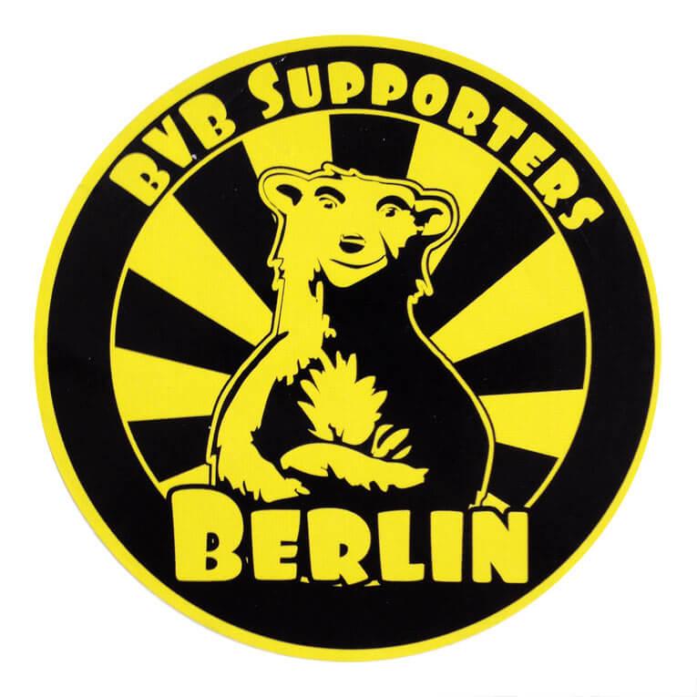 BVB Supporters Berlin