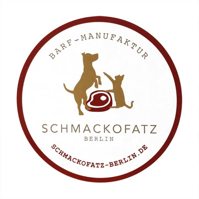 Schmackofatz