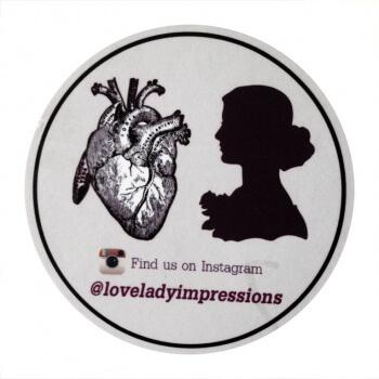 Lovelady Impressions