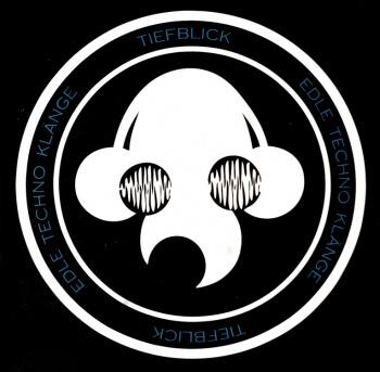 Tiefblick- edle Techno Klänge