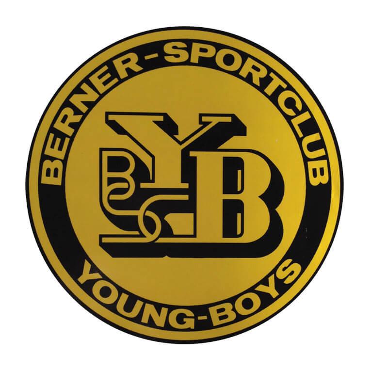 Young-Boys Berliner Sportclub