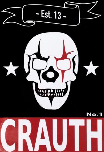 Crauth