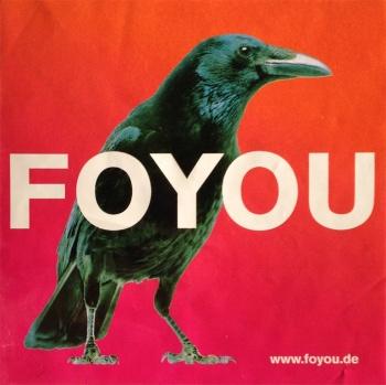 Foyou
