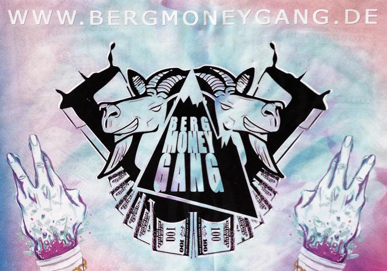 Berg Money Gang