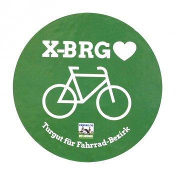X-BRG