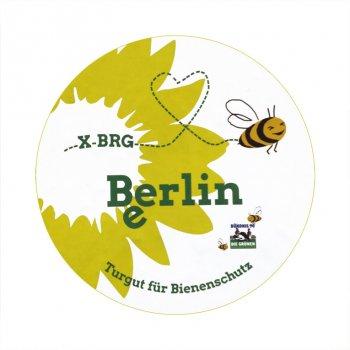 X-Berg Berlin