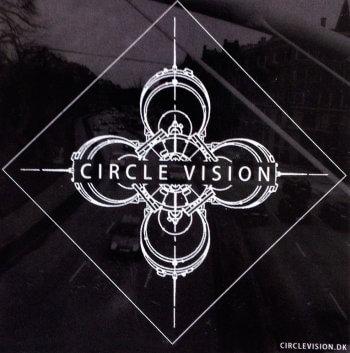 Circle Vision