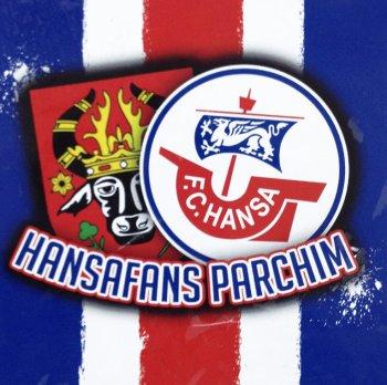 Hansafans Parchim