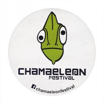 Chamaeleon Festival