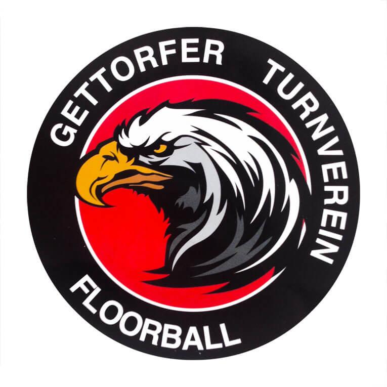Gettorfer Turnverein Floorball
