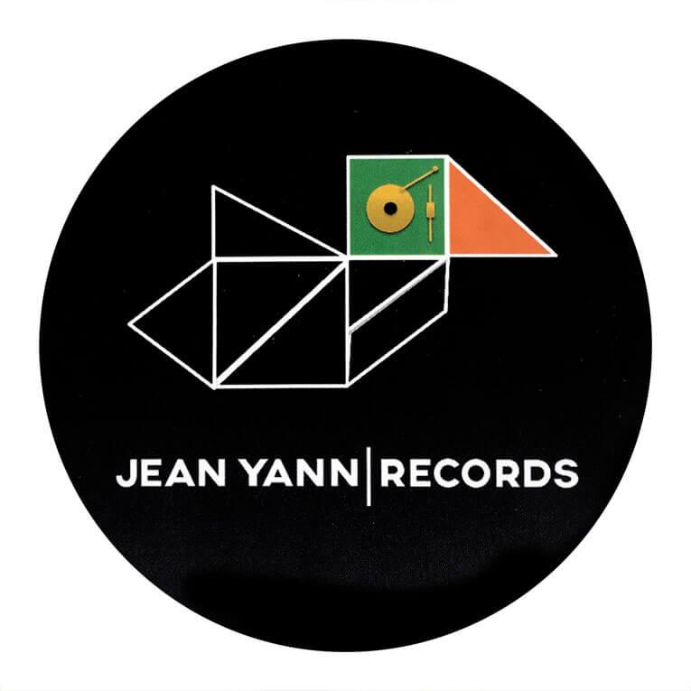 Jean Yann Records