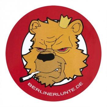 Berliner Lunte