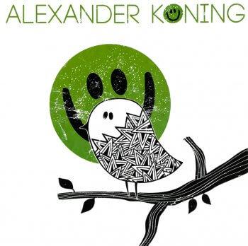Alexander Köning