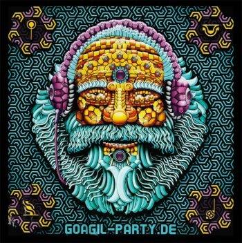 Goagil Party