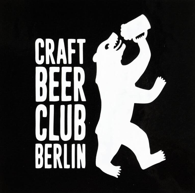 Craft Beer Club Berlin