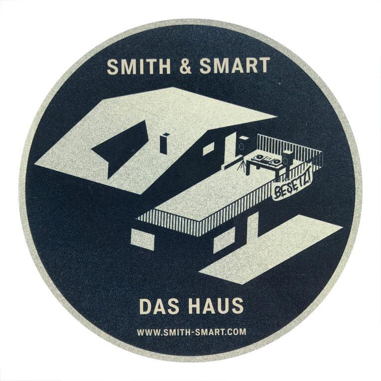 Smith & Smart