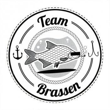 Team Brassen