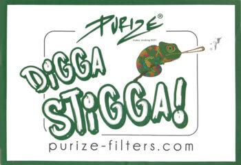Digga Stigga
