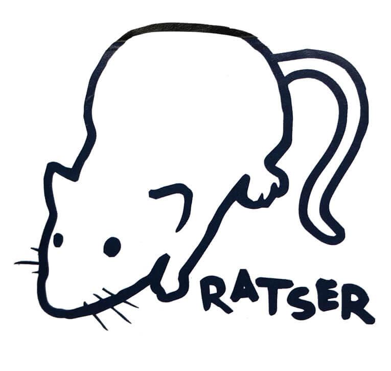 Ratser