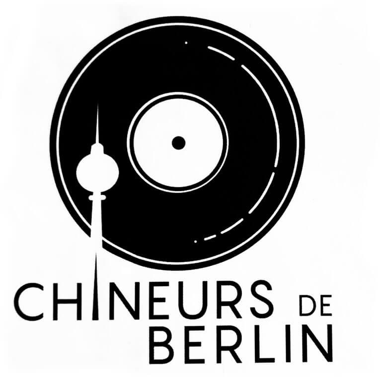 Chineurs de Berlin